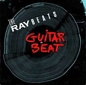 the_raybeats-guitar_beat